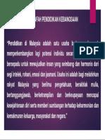 FPK.pptx