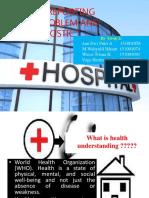 Ppt Asking Reporting Hp Dx (Kel.2)