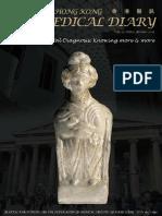 mdoctfullpage17sept.pdf