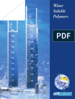 Water_Soluble_Polymers.pdf