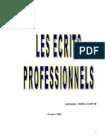 59725442-Sup-Redaction-Administrative.doc
