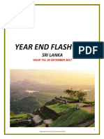 Year End Flash Sale - Sri Lanka