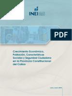 CRECIMIENTO ECONOMICO DE LA PROV CALLAO.pdf