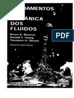 Mecanica_dos_Fluidos_Livro4th_Munson (1).pdf