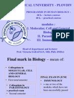 1-DNA-Engl-2016(lec 1)
