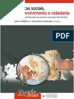 PoliticasSociais-Vol01 - Fundação Perseu Abramo