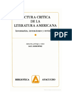 56724219-La-Letra-La-Lengua-El-Territorio-Walter-Mignolo.pdf