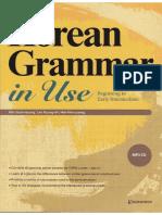 Korean grammar in use_beginner.pdf