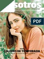 Edición Impresa 30-09-2017