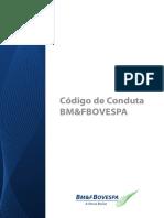 codigo-de-etica-bmf.pdf