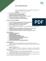suelos edafologia.pdf
