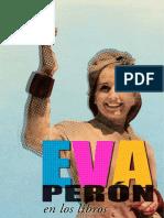 Eva en Los Libros