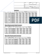 Solving Equations With Excel