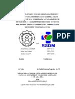 3. Kascil - dr. Yudhi Hajianto Nugroho,  Sp.PD.doc