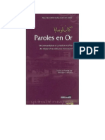 paroles-en-or-de-ibn-arabi-conseils-en-matiere-de-religion.pdf