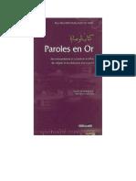 paroles-en-or-de-ibn-arabi-conseils-en-matiere-de-religion.pdf