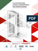 Manual para Contratação de Projetos.pdf