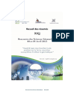 Recueil_Abstract.pdf