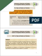 MF T04.pdf