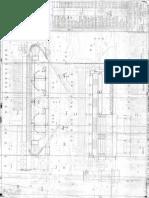 Caldera III - parrilla giratoria.pdf