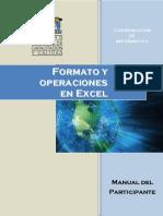 1formato.pdf
