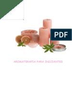 1 Terapia dos Aromas.pdf
