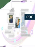 Conflicto internacional Claudia.pdf