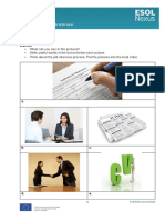 A_job_interview_Learner_Worksheets.pdf
