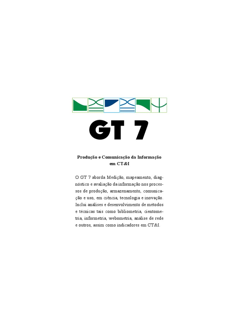 549b3e7fc gt 7