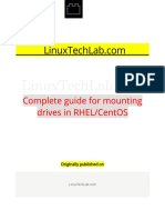 Red Hat Enterprise Linux-6-6 5 Technical Notes-En-US | File
