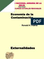 Clase 6 Economia de La Contaminacion