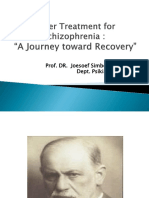 Prof Joesof-Better Treatment for Schizophrenia.ppt