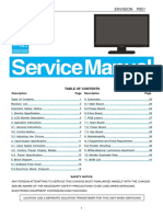 Philips_LCD_215vw9_Envision_p851 Manual Service.pdf