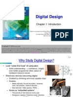 vahid_digitaldesign_ch01