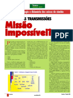 maquinas14_transmissoes.pdf