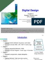vahid_digitaldesign_ch05