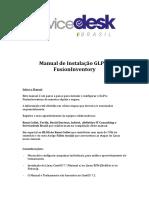 SDBrasil - Manual de Instalação GLPI CentOS 7 (1).pdf