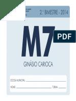 M7_2BIM_ALUNO_2014.pdf