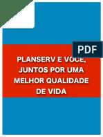 Mine Manual Planserv