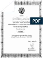 Sertifikat_Akreditasi_(A)_UNY_2016-2021.pdf