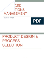 Advanced Operations Management Chp 3.pptx