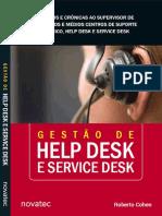 78883543-Gestao-Help-Desk-e-Service-Desk.pdf