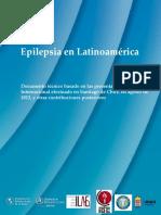 Epilepsia-en-Latinoamérica-experiencias--final.pdf