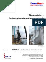 2004-09-08-BTB-Glasfaserbeton - Beton.pdf
