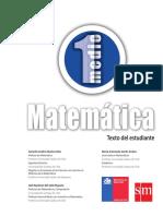 texto-del-estudiante-matemática-primero-medio.pdf