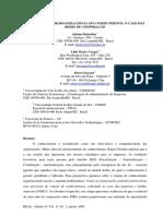 2005 Balestrin Vargas Fayard Ampliacao.interorganizacional.conhecimento
