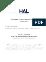 MatComposites.pdf
