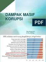 04.DAMPAK MASIF 4-5