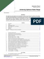 Динамический диапазон.pdf