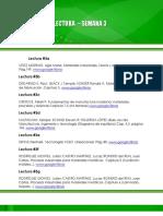 Lecutra 03.pdf